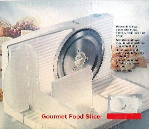 Slicer BOOSCH_4