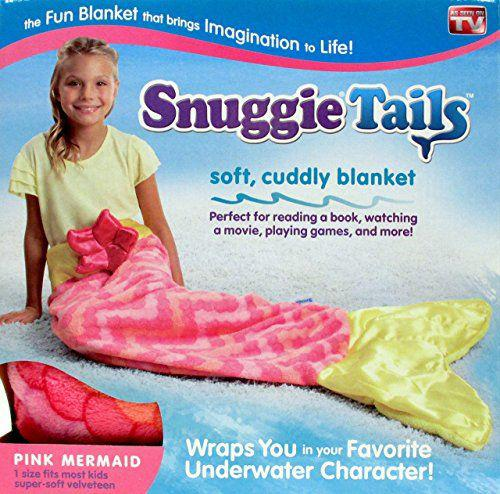Snuggie-Tails_4