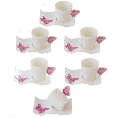 Fantasy cup_1