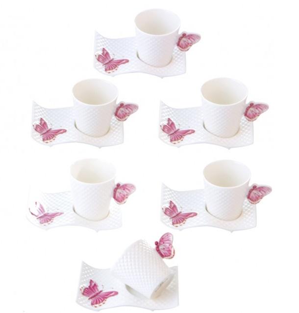 Fantasy cup_5