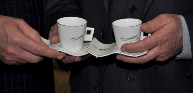 Fantasy cup_8