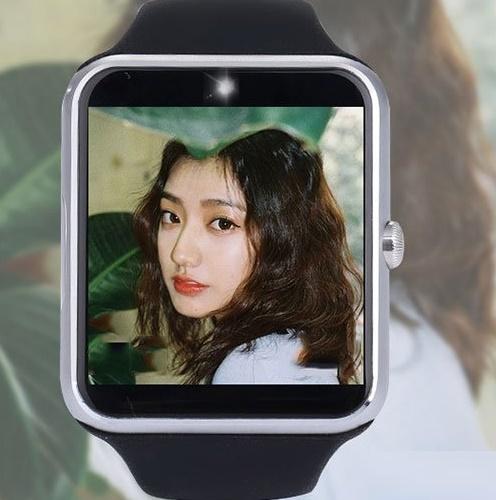 ساعت هوشمند مچی Smart Watch Q7sP
