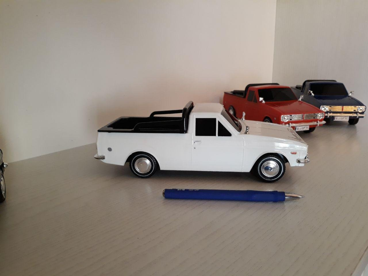 paykan-toy_3