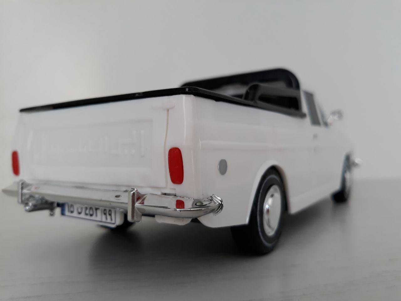 paykan-toy_4