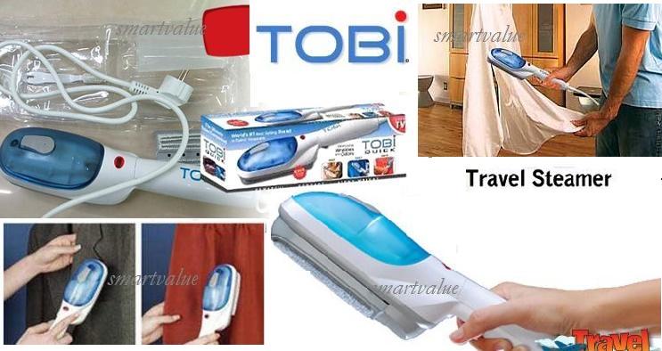 tobi-portable-steam-brush