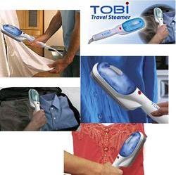 tobi-portable-steam brush_3