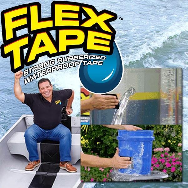 Flex Tape_1