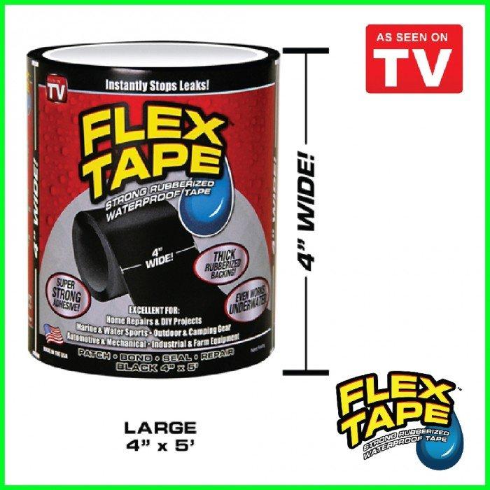 Flex Tape_4