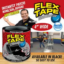 Flex Tape_6