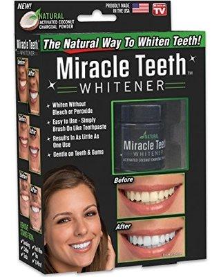 Miracle Teeth_1