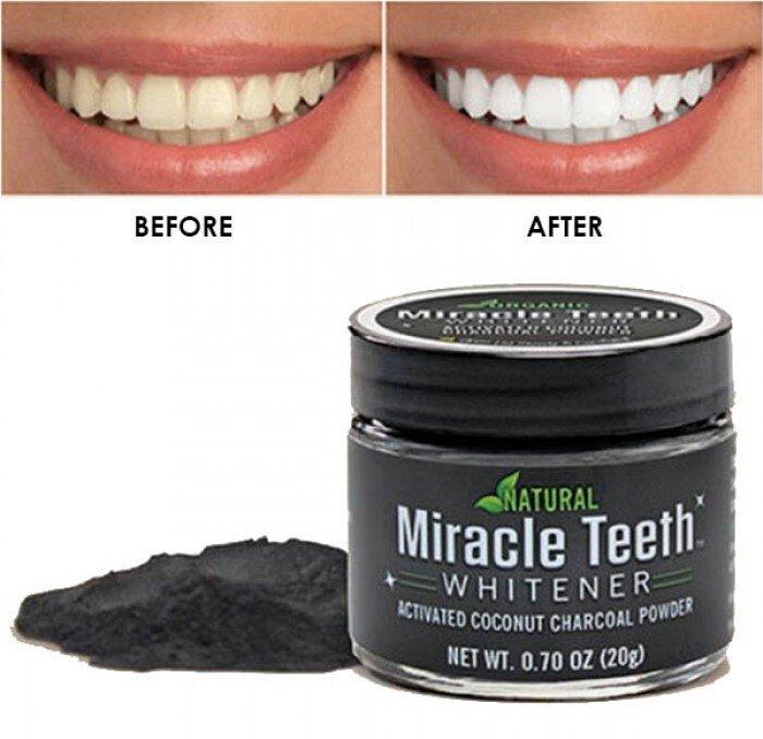 Miracle Teeth_4