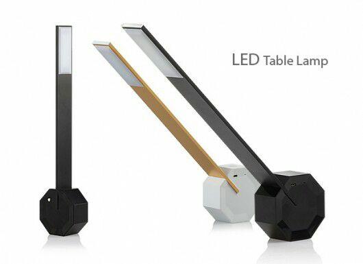 Modern Touch Lamp_2