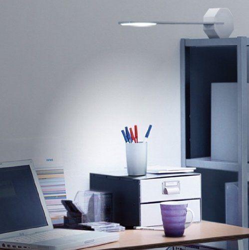 Modern Touch Lamp_5