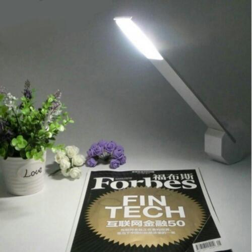 Modern Touch Lamp_6