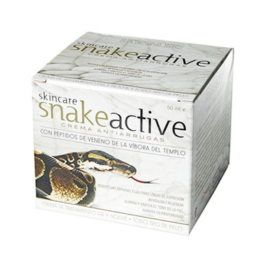 Snake active_2