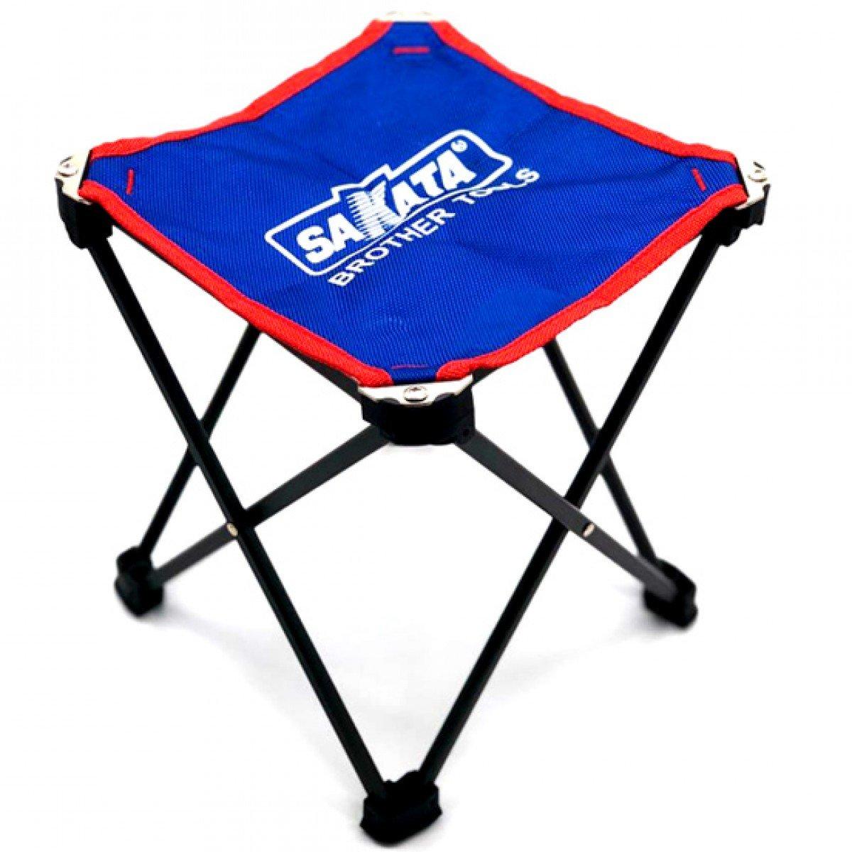 sakata Traveling chair_2