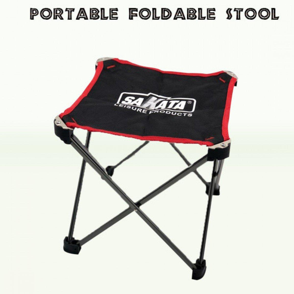 sakata Traveling chair_4