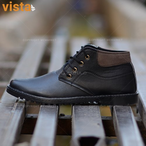 vista shoe men