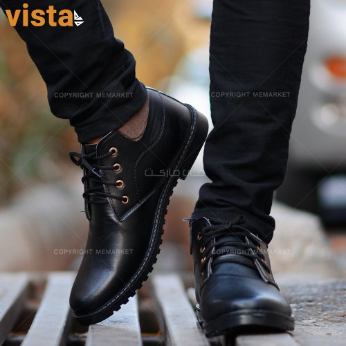 vista_4