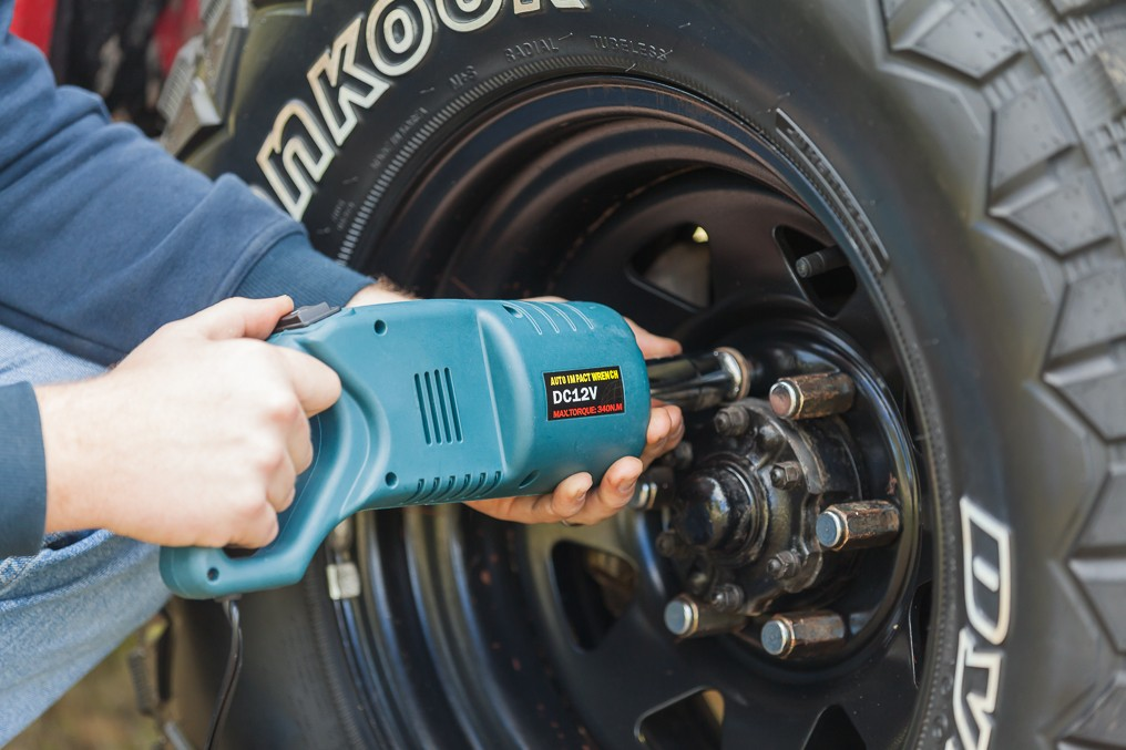 Electric car wrench_2