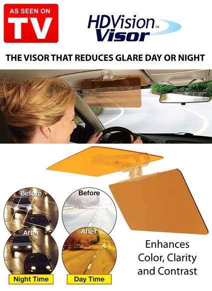 Hd Vision Visor_1