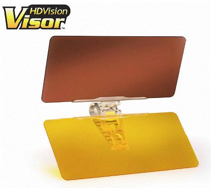 Hd Vision Visor_10