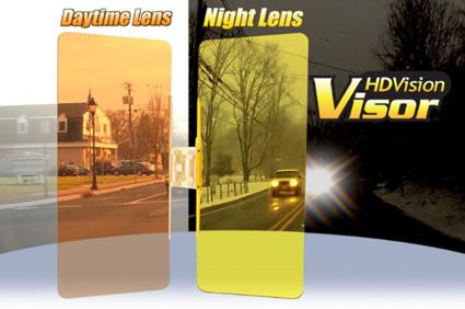 Hd Vision Visor_2