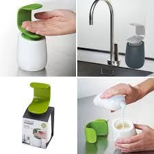 مایع ریز C-Pump مناسب صابون مایع و مایع ظرفشویی
