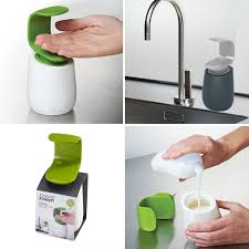 مایع ریز C-Pump