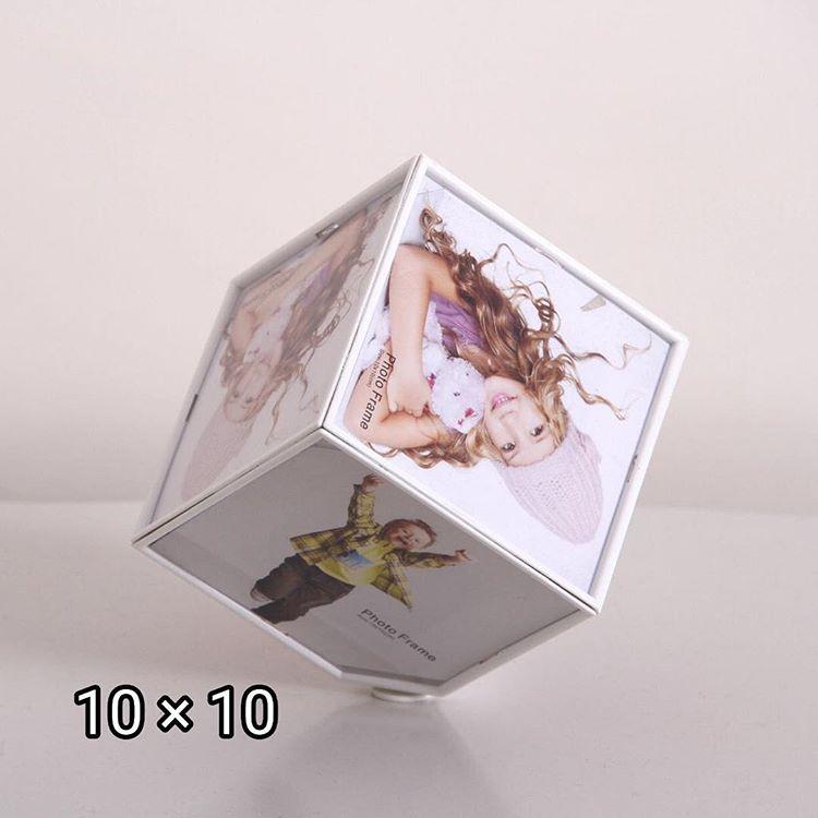 Cube frame_2
