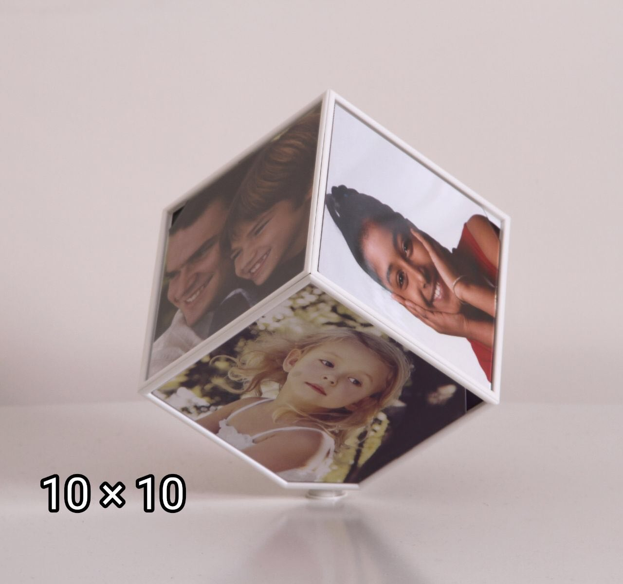 Cube frame_4