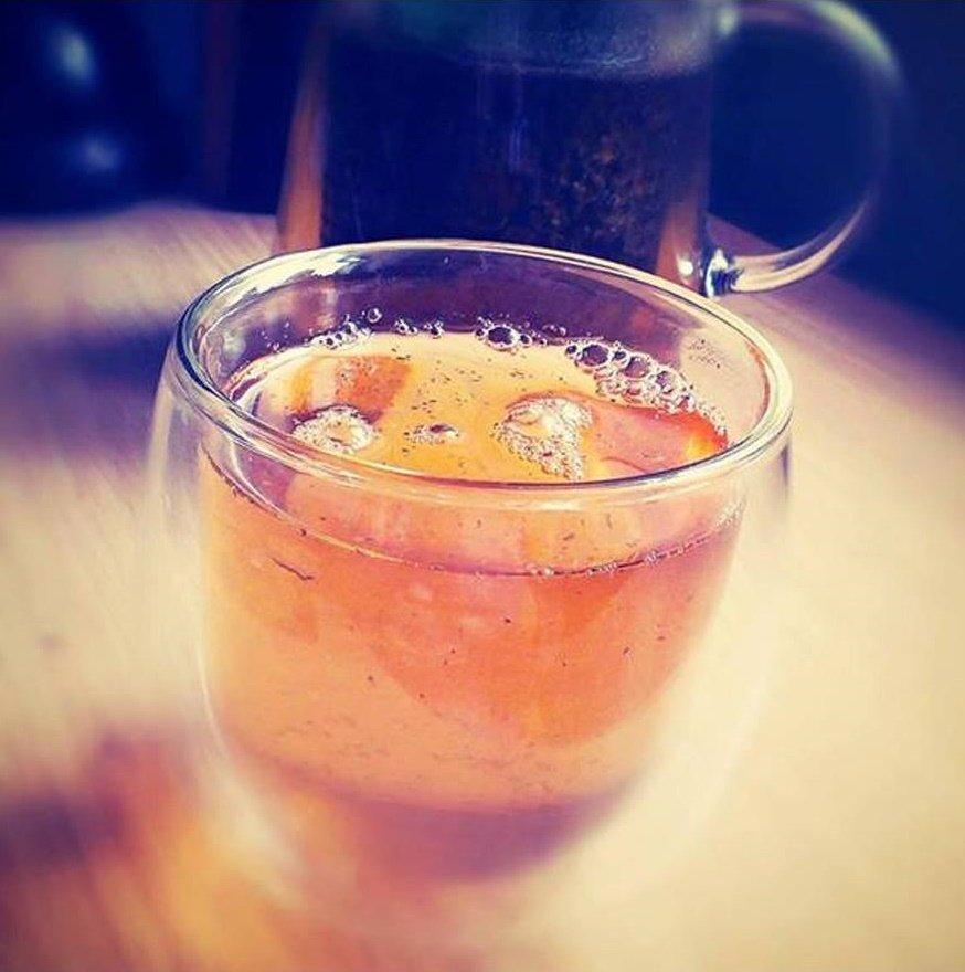 Double-glazed mug_2
