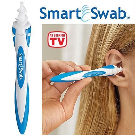 Swab Smart_1