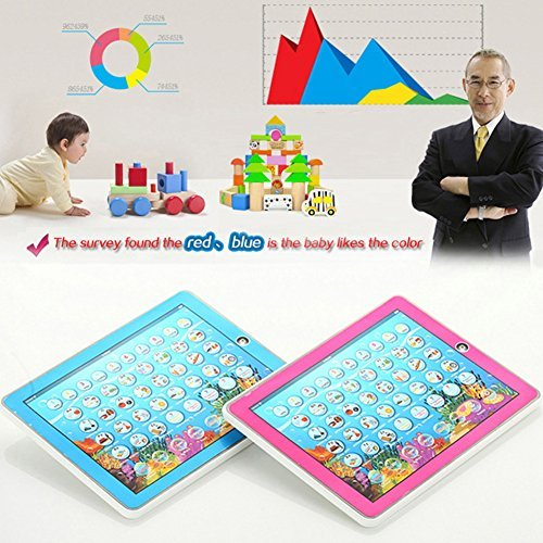 Baby tablet_6