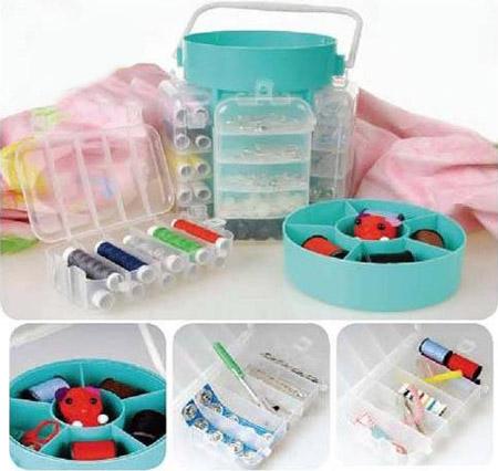 Sewing kit_3