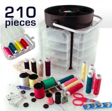 Sewing kit_4