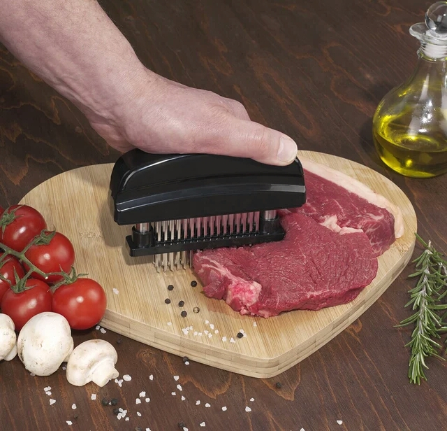 meat tender_2