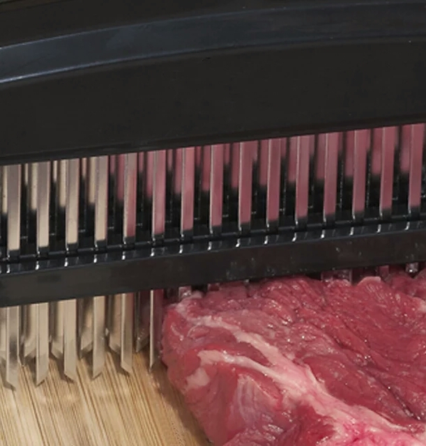 meat tender_3