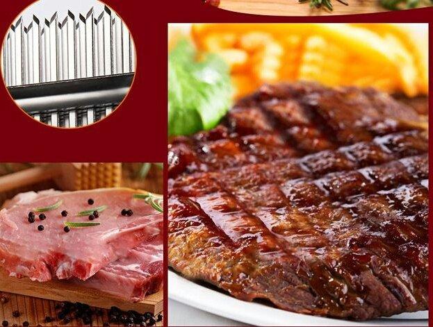 meat tender_4