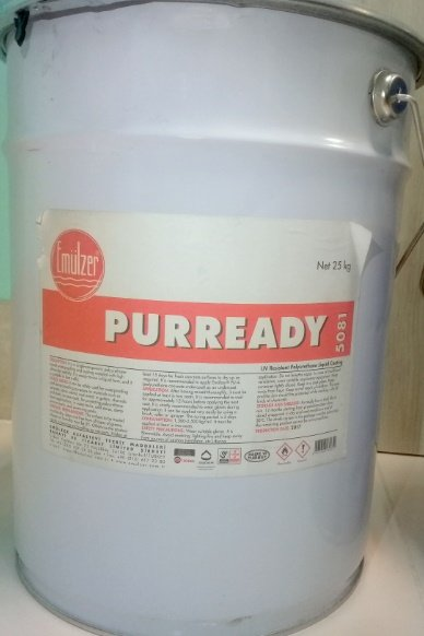 Emulzer-puready-5081-25kg