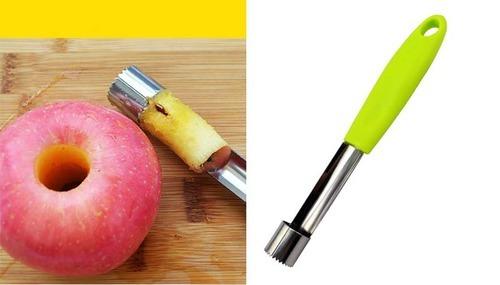 هسته گیر سیب