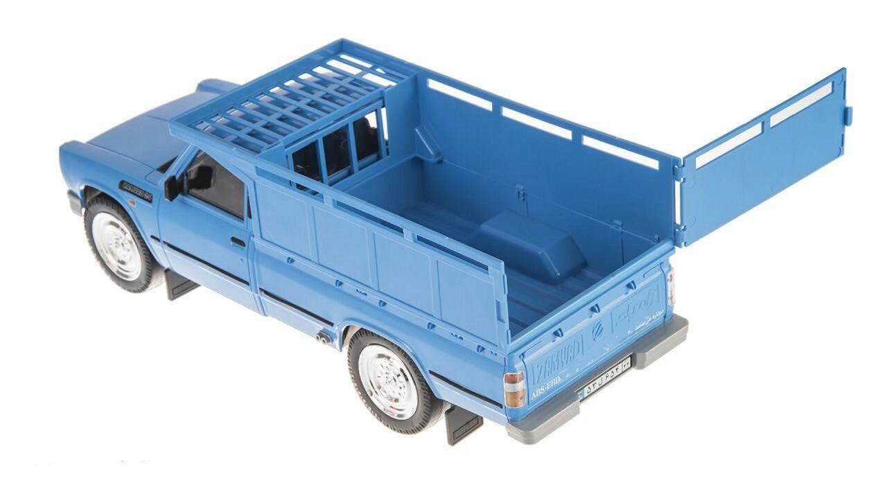 Blue-Nissan-Toys_2
