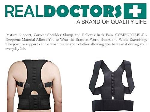 Real Doctors _2