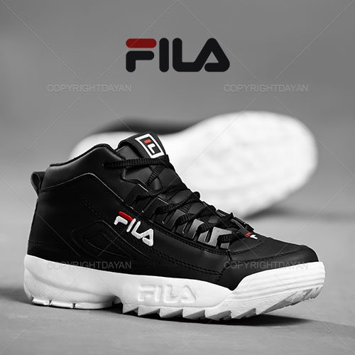 SHOE-FILA-F1309_1