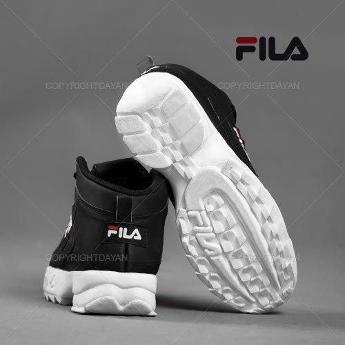 SHOE-FILA-F1309_3