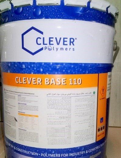 clever-base-110BT-25KG