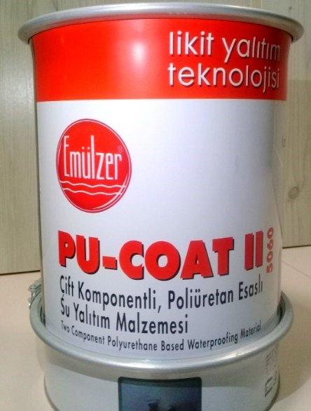 emulzer-pu-coat-5060-5kg