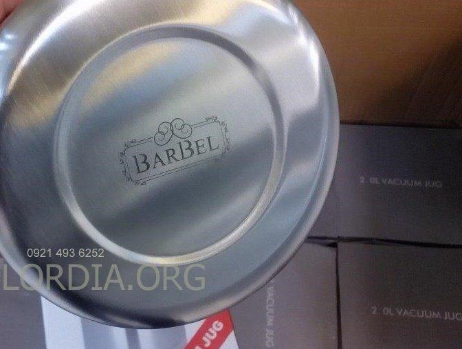 BARBEL-VACUUM-JUG_1