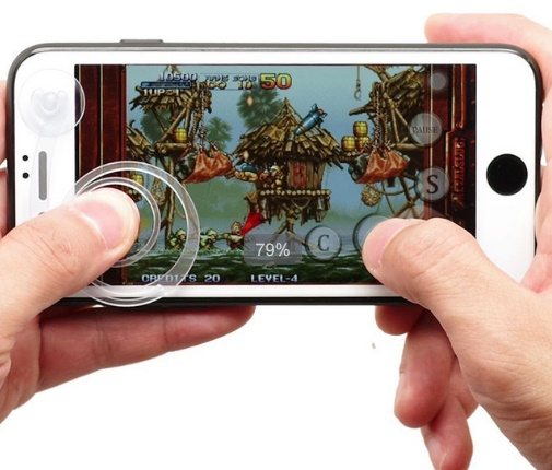 Joystic Mobile_3