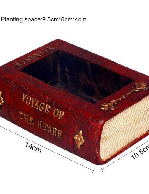 book pot_5